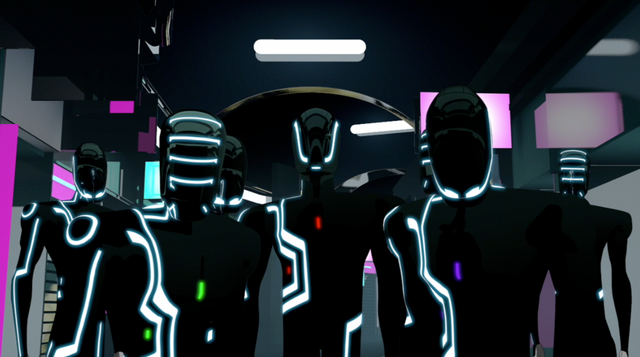 File:Tron3.png