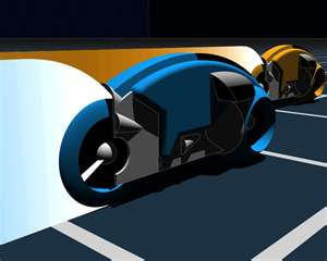 File:Light Cycle (1st Generation)