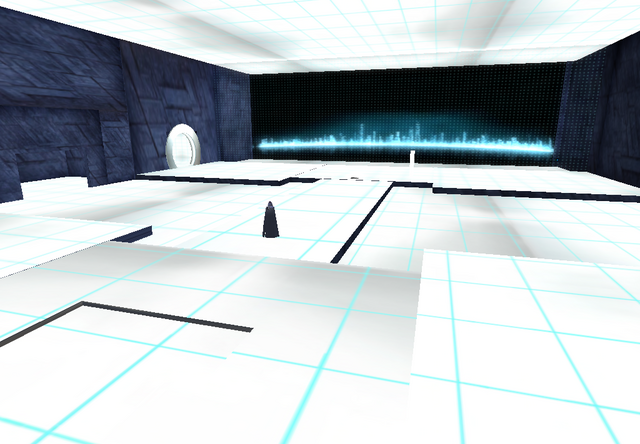 File:FLYNN'S HIDEOUT Search TRON SYSTEM RECONFIGURED RPG ALLIANCE ATsecond life 001.png