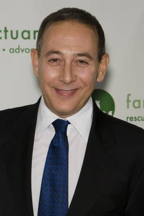 File:Paul-reubens-image-01.jpg