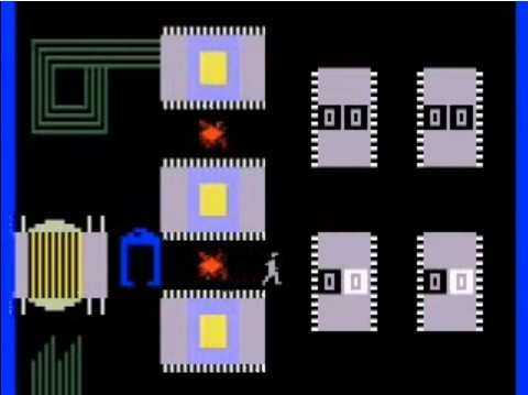 File:Maze A Tron Screen 1.jpg