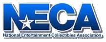 File:NECA logo.jpg