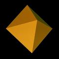 Miniatura de la versión de 19:21 2 abr 2011