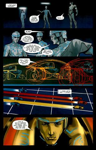 File:Tron 02 pg 07 copy.jpg