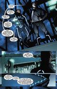 Tron Betrayal 1 Flynn CPS 022
