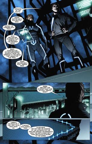 File:Tron Betrayal 1 Flynn CPS 022.jpg