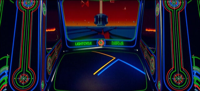 File:Lightcycle game real.jpg