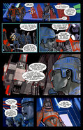 Tron 01 pg 31 copy