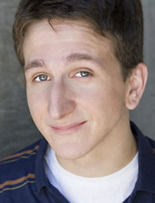 File:Paul rust-nose.jpg