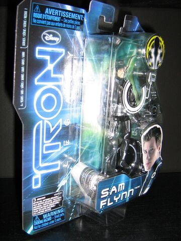 File:Sam flynn core 02.jpg
