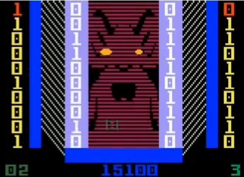 File:Maze A Tron Screen 2.jpg