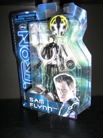 File:Sam flynn core 03.jpg