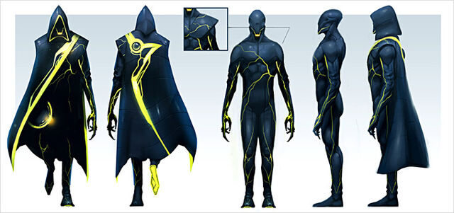 File:Tron-Evolution Concept Art by Daryl Mandryk 10a.jpg