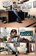 Tron Betrayal 1 Flynn CPS 032