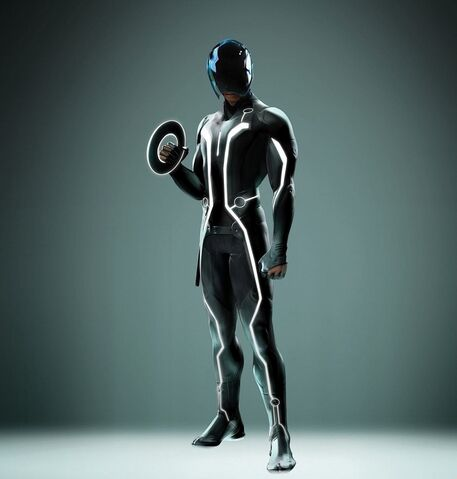 File:Tron legacy 82 scaled 800.jpg