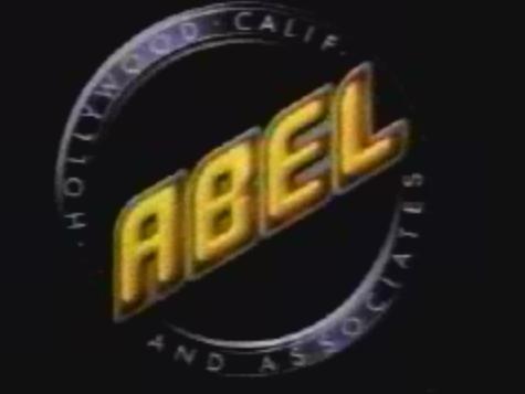 File:Able logo.JPG