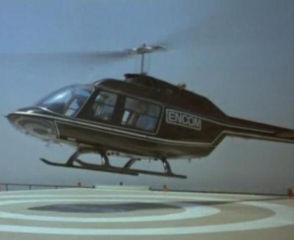 Archivo:Encomcopter.jpg