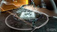 Tron-evolution-20100520103728155 640w