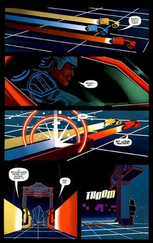 File:Tron 02 pg 10 copy.jpg