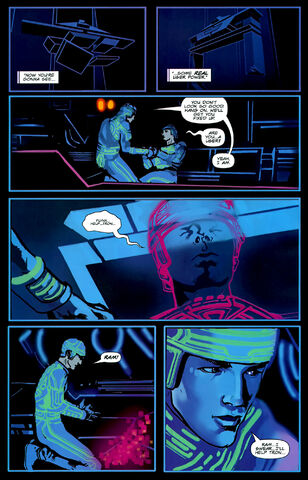 File:Tron 02 pg 14 copy.jpg