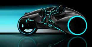 File:Tron evolution lightcycle 4.jpg