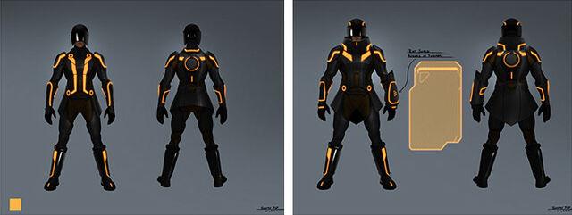 File:Tron Evolution Art Chris Glenn 10a.jpg