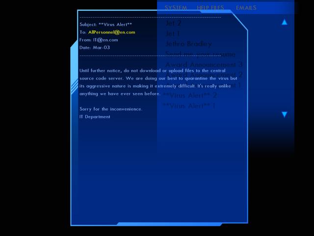 File:002 Virus Alert 2.png
