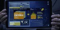 ENCOM OS-12