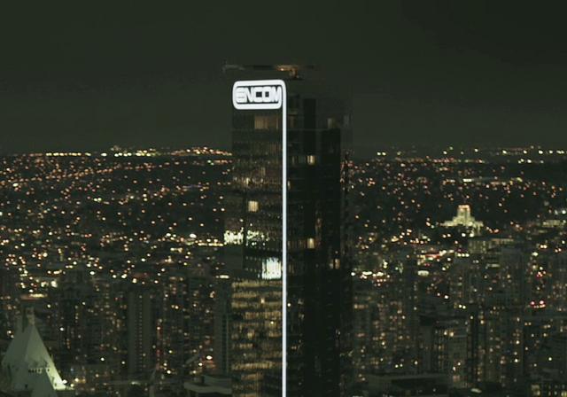 Archivo:ENCOM Tower02.png