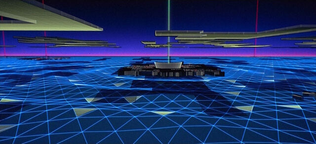 File:Computer world.jpg