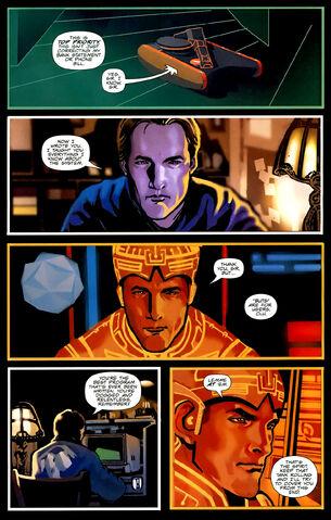 File:Tron 01 pg 10 copy.jpg