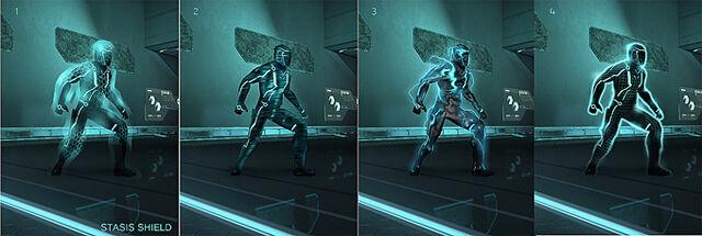 File:Tron-Evolution Concept Art by Daryl Mandryk 01a.jpg
