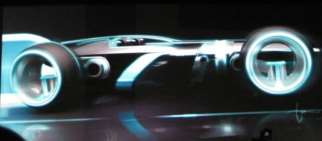 File:Tron legacy light runner.jpg
