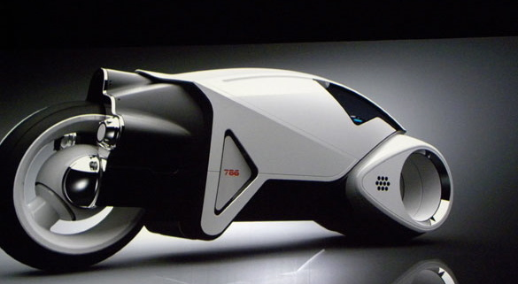 File:Lightcycle 786.jpg