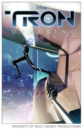 File:Tron uprising poster.jpg