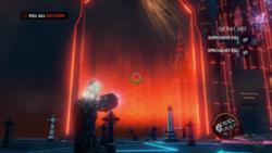 File:250px-Deckers Die mission gameplay.jpg