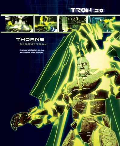 File:TRON Wiki - thorne-1 1.jpg