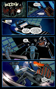 Tron 02 pg 19 copy