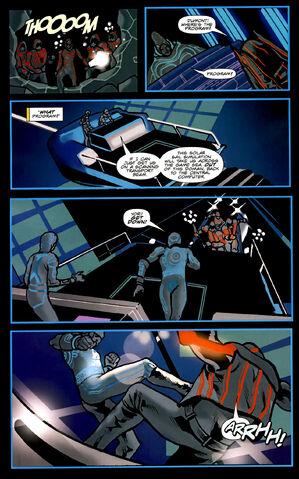 File:Tron 02 pg 19 copy.jpg
