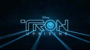 Banner-TRON-Uprising