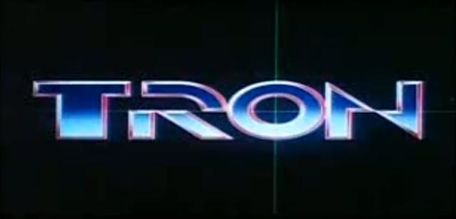File:Tron Logo.png