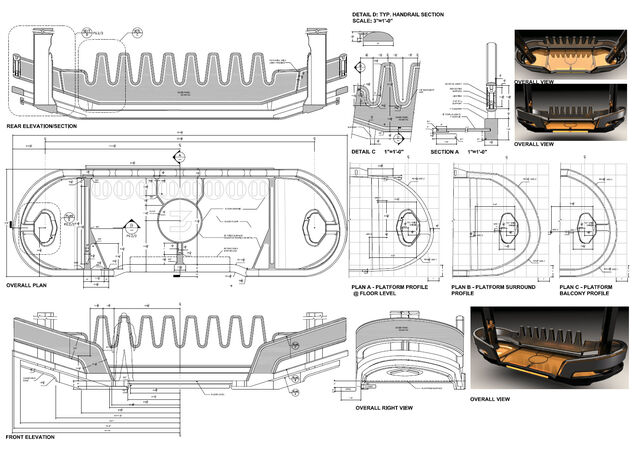 File:Reco nextgen detail 01.jpg