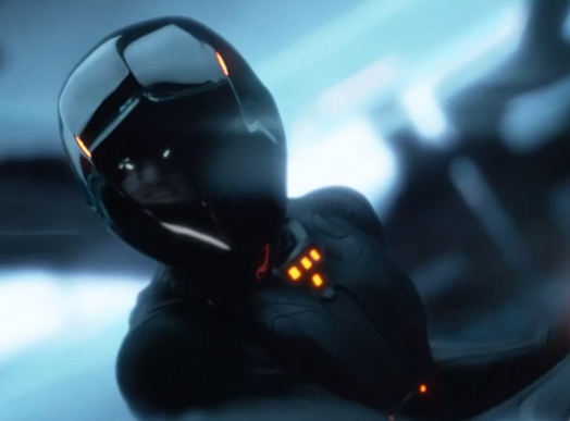 File:Rinzler T.png