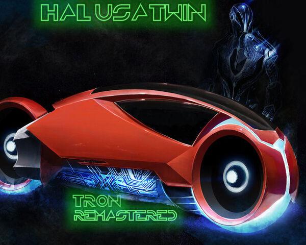 File:Hal tron page.jpg