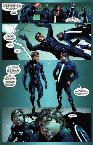 File:Tron Betrayal 1 Flynn CPS 047.jpg