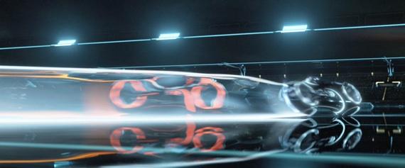 File:Tron-Legacy-Lightcycle-Fight-9-3-10-kc.jpg