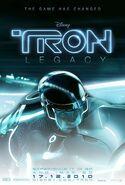 Tron legacy ver23