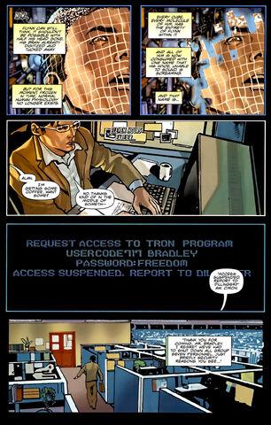File:Tron 01 pg 15 copy.jpg