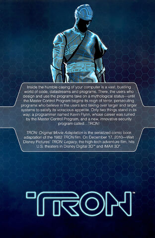 File:Tron 02 pg 42 copy.jpg