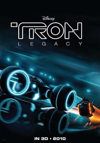 File:Tron legacy ver24.jpg